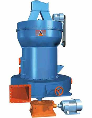 1324989327pressure-suspension-mill.jpg