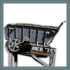 Vibrating Feeder Manufacturer