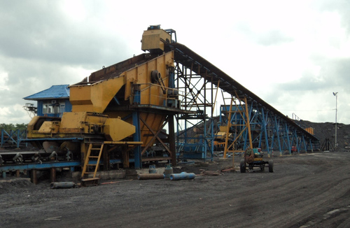 Coal-Crushing-Plant.jpg